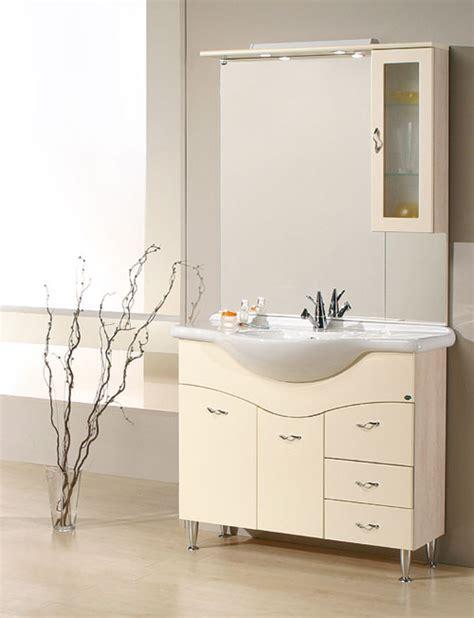 mobili lavabo bagno economici mobili bagno lavabo prezzi design casa creativa e mobili