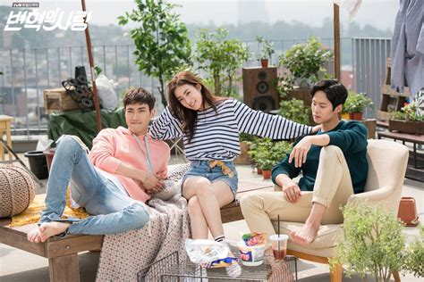revolutionary love watch and stream revolutionary love episode 3 with english