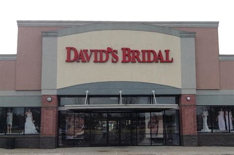 bed bath and beyond fayetteville ar wedding dresses in fayetteville ar david s bridal store