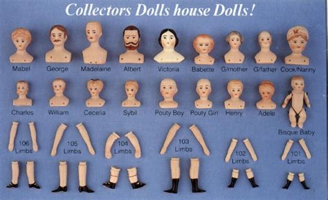 make your own dolls house kit for all your doll needs miniatures