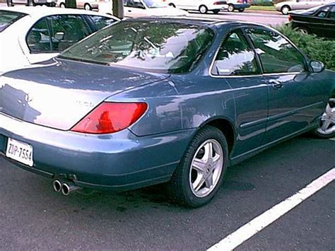 how to learn everything about cars 1997 acura integra electronic toll collection 1997 acura cl history pictures sales value research and news