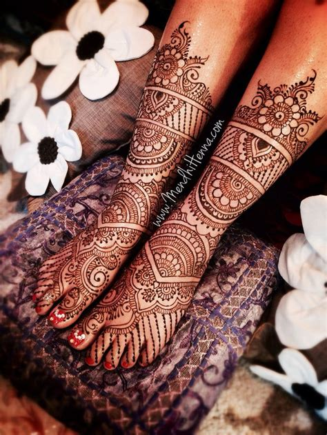 bridal henna tattoo 871 best mehndi henna designs images on henna
