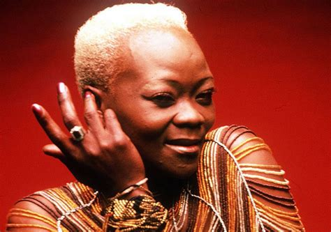 2015 south african celebrities who died 5 sa celebrities you didn t know died poor youth village