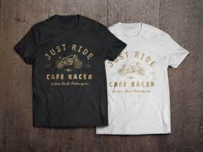 real t shirt template psd t shirt mockup psd graphicburger