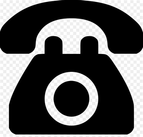 clipart telefono computer icons telephone call email clip telefono