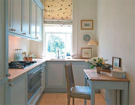 small kitchen interior design pictures small kitchens and space saving ideas to create ergonomic modern kitchen design