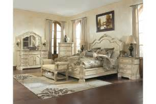 Buy Bedroom Furniture Set Bedroom Furniture Sets Discount Design Ideas 2017 2018