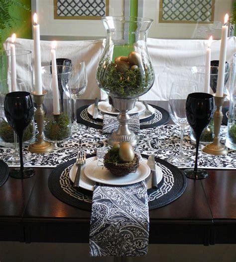 superior Christmas Table Setting Ideas #1: 3.jpg