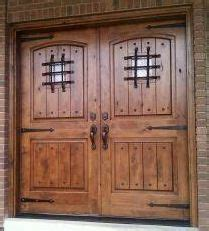 Knobs And More Home Decor Exterior Entry Doors W Hardware On Pinterest Rustic