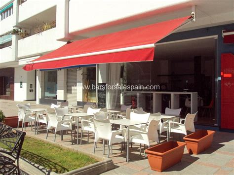 bars for sale in fuengirola freehold cafe bar for sale in fuengirola costa del sol
