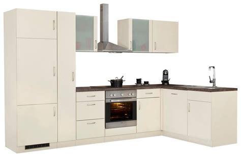 Küchenzeile Billig by Winkelk 252 Che Kaufen Dockarm