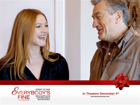 everybody s everybody s fine movies wallpaper 9614064 fanpop