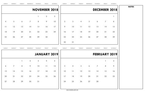 images   calendar january  december calendar template