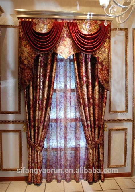 gold and red curtains gold and red suzani curtains curtain menzilperde net