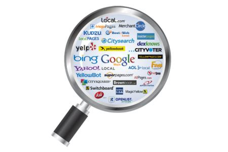 Search Engines For Types Of Search Engines Searchuh