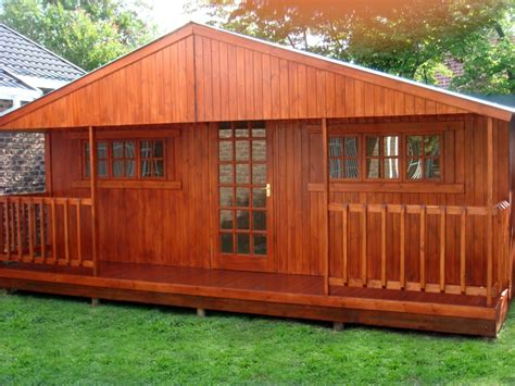 Wendy Sheds by Wendys Sheds 16mm T G Houses Chalets Offices Etc