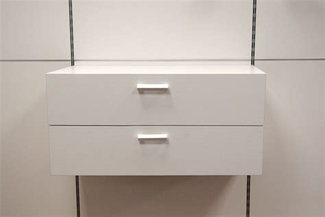 accessori per cabine armadio accessori cabine armadio produzione cabine armadio