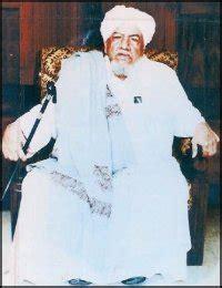 Jalan Peringatan Dan I Tibar Al Habib Abdullah Bin Alawiy Al Haddad kalam habib umar bin hafiz kecintaan dan kasih sayang