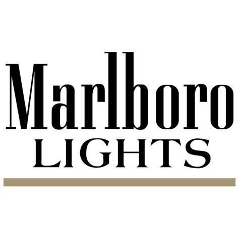 of marlboro lights marlboro lights free vectors logos icons and photos