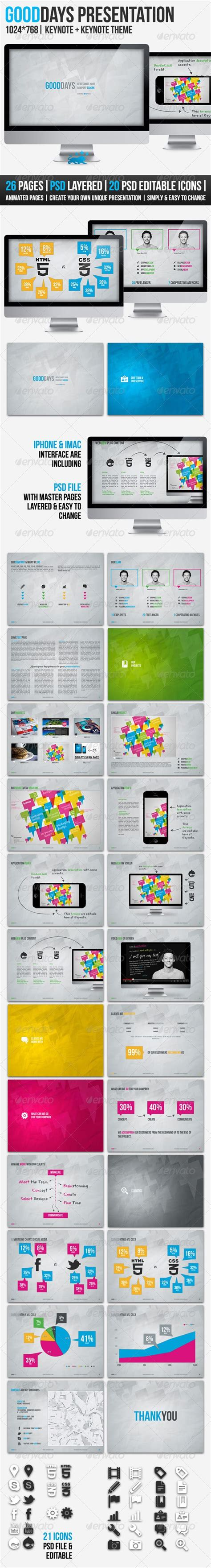 keynote themes for sale 17 best images about powerpoint inspiration on pinterest