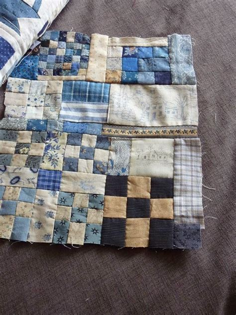 7 best images about patchwork 7 best images about patchwork had je me maar on