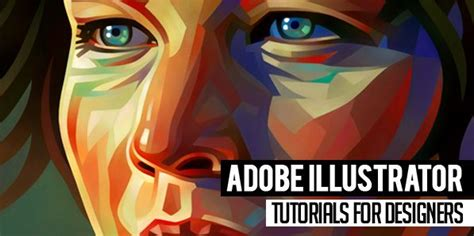 tutorial design adobe illustrator illustrator tutorials how to make vector graphics in