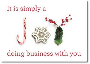 personalized business christmas cards holiday greeting cards