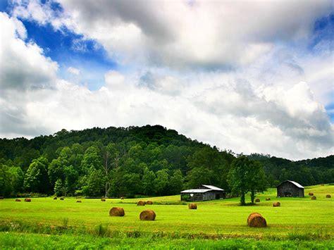kentucky landscape by pitsaman dpchallenge