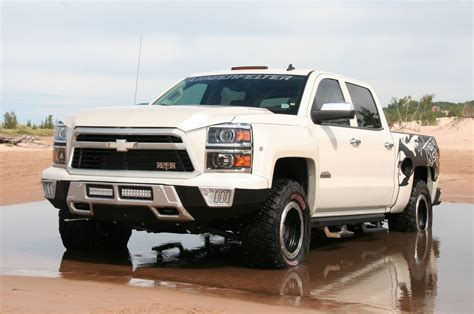 chevrolet reaper review engine styling release