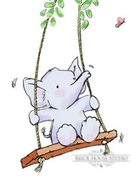 graco swing with elephants elephants on pinterest elephant nursery art baby