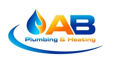 Alberta Plumbing by Ab Plumbing And Heating Exeter Reviews Boiler Repairs In