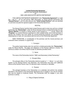 dissolution of partnership agreement template partnership dissolution agreement template sle form