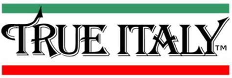 Bester Stoff Für Bettwäsche by Made In Italy Authentische Italienische Produkte Mit Der