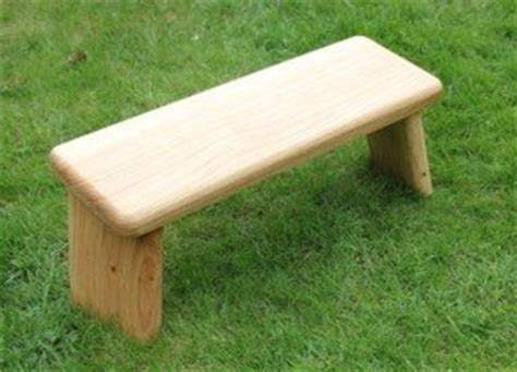 meditation bench pattern meditation stools foter