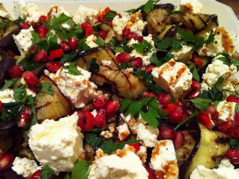 salad ideas salad ideas