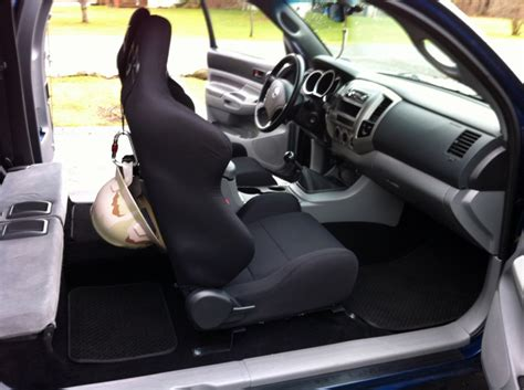 Toyota Upholstery Replacement by Toyota Echo Molded Carpet