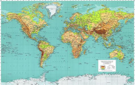 imagenes mapa html fotos de mapas del mundo