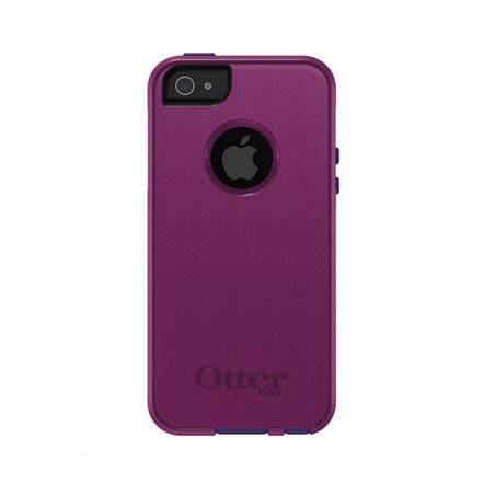 Otterbox Commuter Iphone 5 5s otterbox commuter series for iphone 5s 5 boom mobilezap australia
