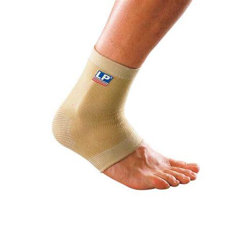 Sale Ankle Support Lp 650 لیست قیمت قوزک بند پا lp support 650 ترب