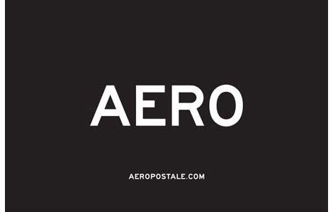 Aeropostale Gift Cards Online - aeropostale gift cards bulk fulfillment egift order online