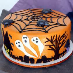 Halloween Cake Decor Halloween Cake Ideas The Xerxes