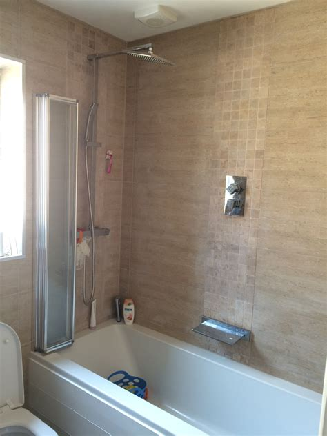 how to rip out a bathroom property renovations and refurbishments photo gallery