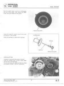 collection vf750f wiring diagram pictures wire diagram