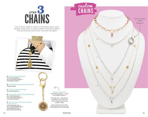 Origami Owl Fall - origami owl take a look at the fall winter 2017