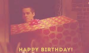 o brien birthday card happy 23rd birthday o brien 8261991 animated gif