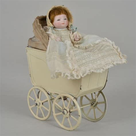 composition doll recipe 1000 images about dolls from 1900 to 1950 on