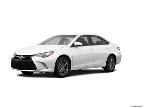 2015 camry colors 2018 2019 car release and reviews
