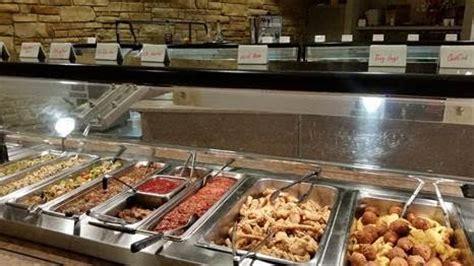 image gallery kentucky fried chicken buffet