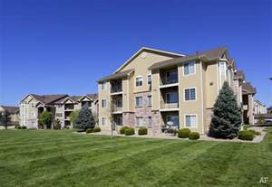 Apartments In Valley Denver Dove Valley Englewood Co Apartment Finder