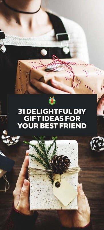 presents to get your best friend for christmas 31 delightful diy gift ideas for your best friend homesteading alliance